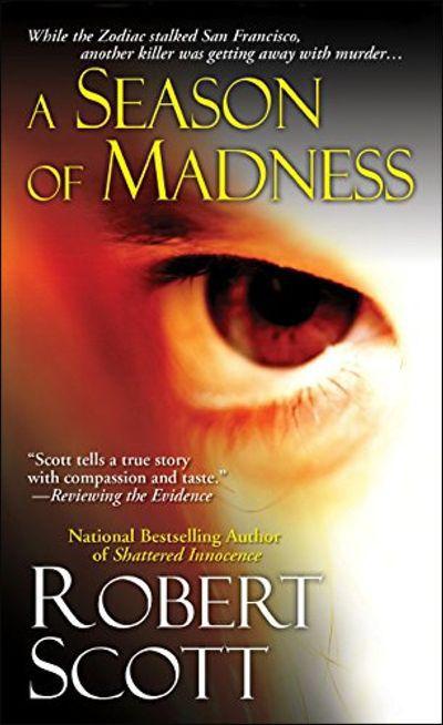 Buy A Season of Madness at Amazon