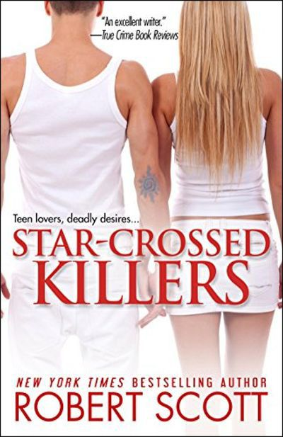 Buy Star-Crossed Killers at Amazon