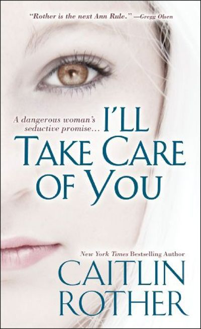 Buy I'll Take Care of You at Amazon