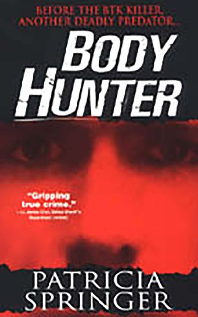 Buy Body Hunter at Amazon