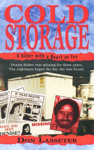 Buy Cold Storage at Amazon