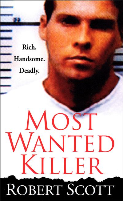 Buy Most Wanted Killer at Amazon