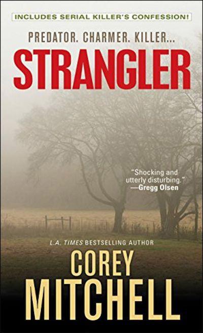 Buy Strangler at Amazon