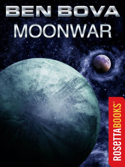 Buy Moonwar at Amazon