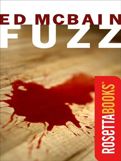 Buy Fuzz at Amazon