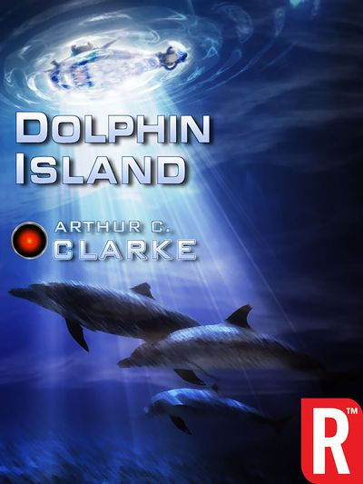 Buy Dolphin Island at Amazon