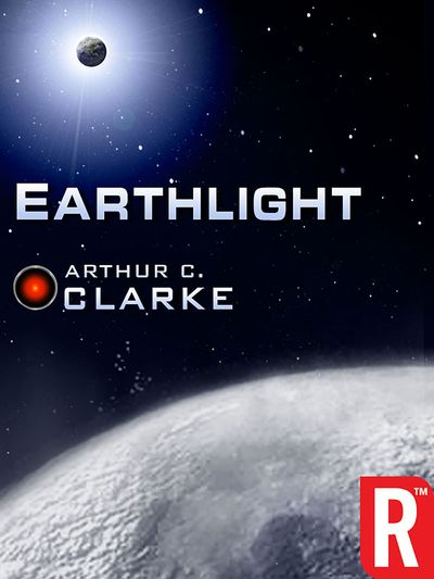 Buy Earthlight at Amazon