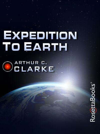 Buy Expedition to Earth at Amazon