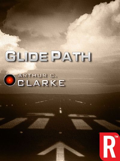Buy Glide Path at Amazon