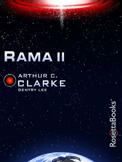 Buy Rama II at Amazon