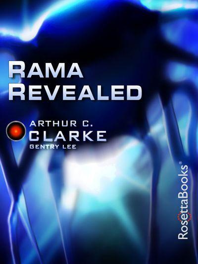 Buy Rama Revealed at Amazon