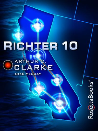 Buy Richter 10 at Amazon