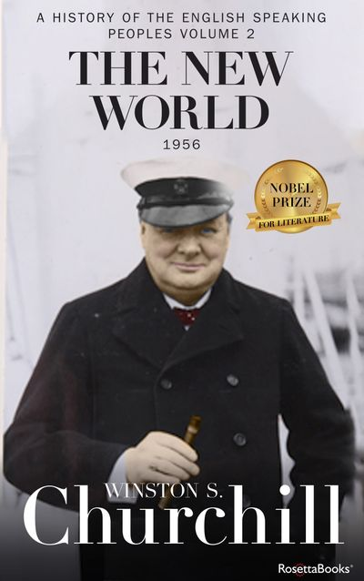 Buy The New World, 1956 at Amazon