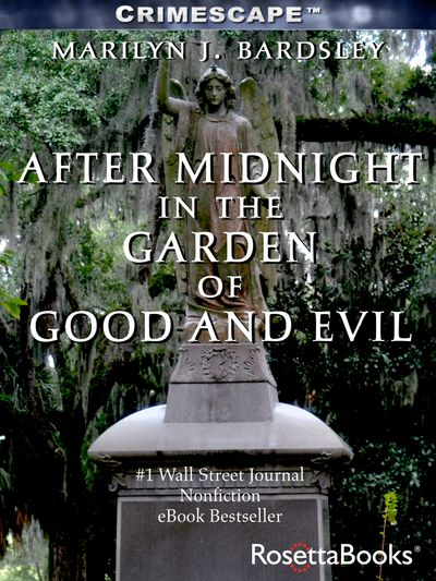 Buy After Midnight in the Garden of Good and Evil at Amazon