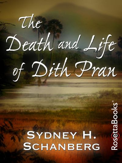 Buy The Death and Life of Dith Pran at Amazon