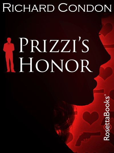 Buy Prizzi's Honor at Amazon
