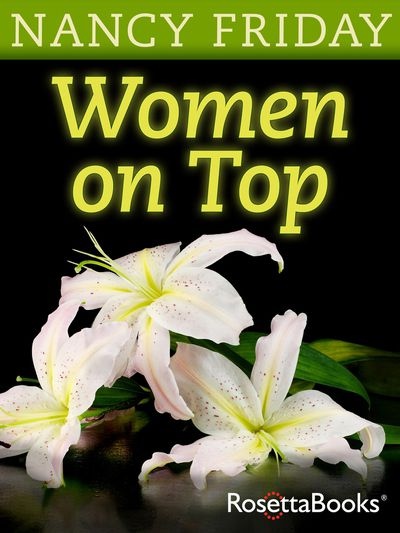 Buy Women on Top at Amazon