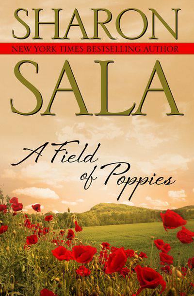 Buy A Field of Poppies at Amazon