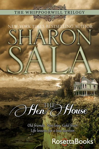 Buy The Hen House at Amazon