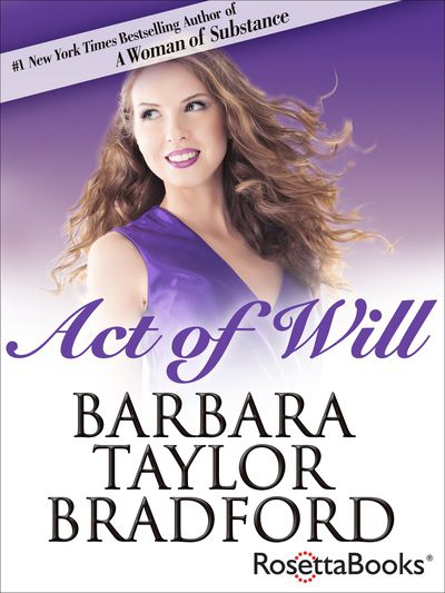Buy Act of Will at Amazon