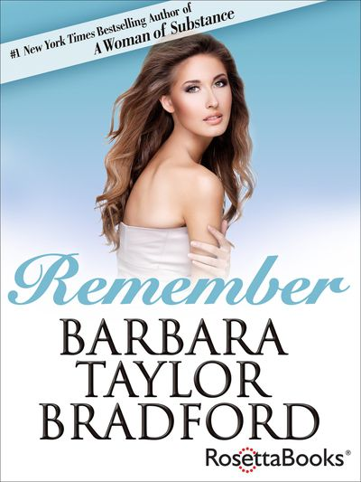 Buy Remember at Amazon