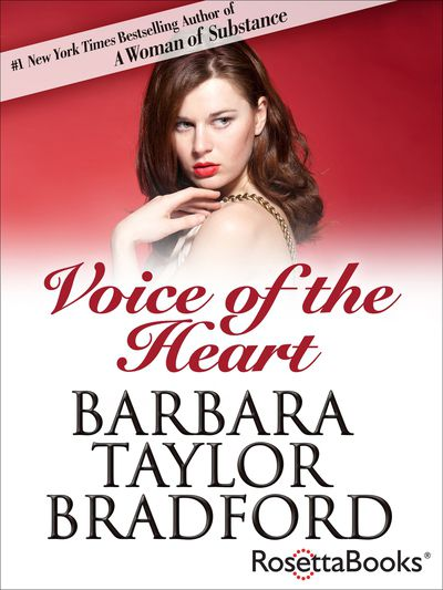 Buy Voice of the Heart at Amazon