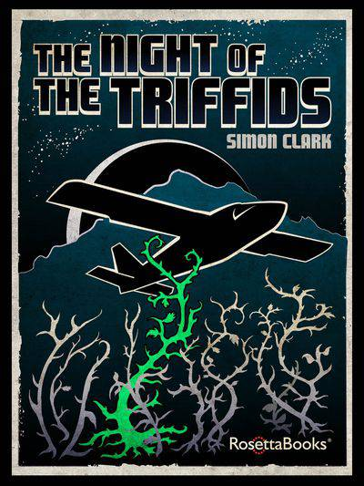 Buy The Night of the Triffids at Amazon