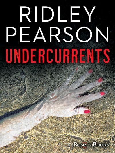 Buy Undercurrents at Amazon
