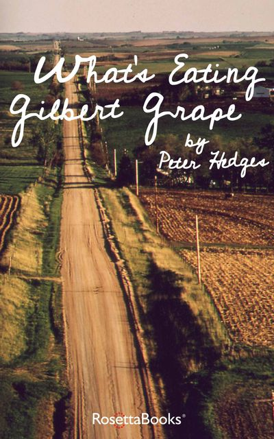Buy What's Eating Gilbert Grape at Amazon