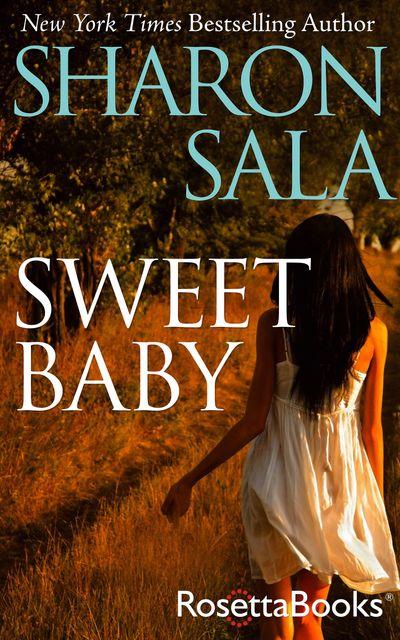 Buy Sweet Baby at Amazon
