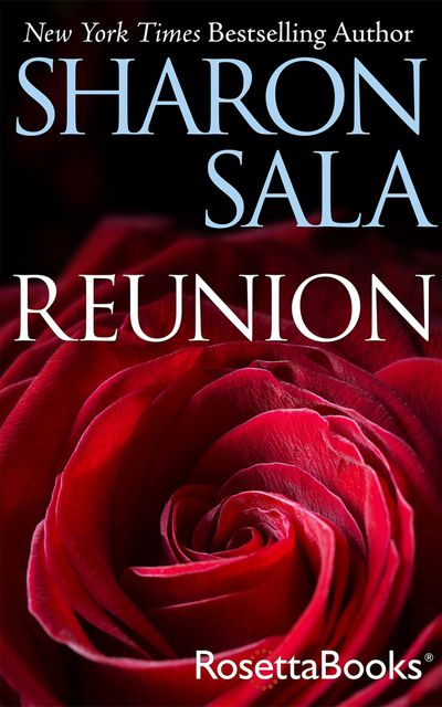 Buy Reunion at Amazon