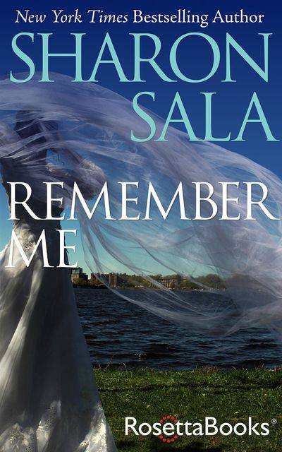 Buy Remember Me at Amazon