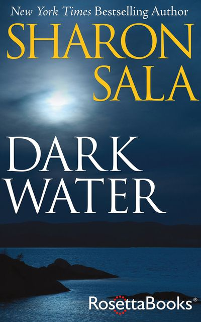 Buy Dark Water at Amazon