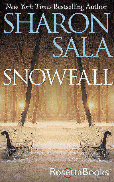 Buy Snowfall at Amazon