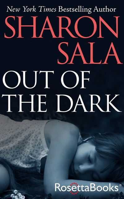 Buy Out of the Dark at Amazon