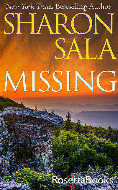 Buy Missing at Amazon