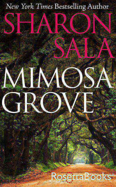 Buy Mimosa Grove at Amazon