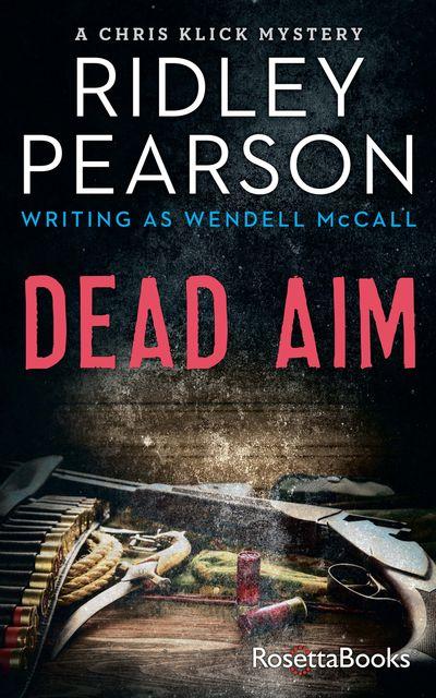 Buy Dead Aim at Amazon