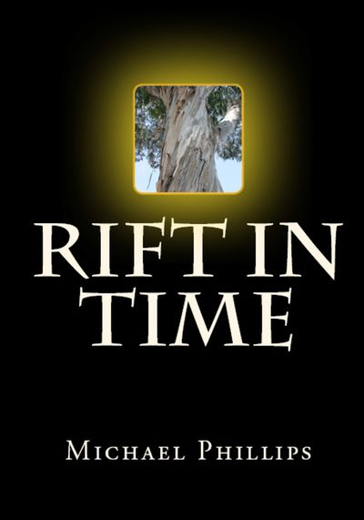 Buy Rift in Time at Amazon