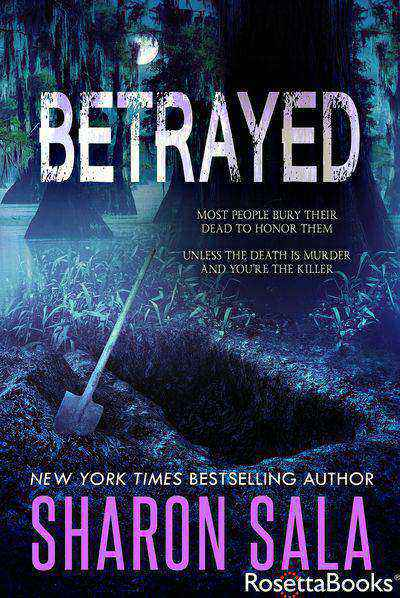 Buy Betrayed at Amazon