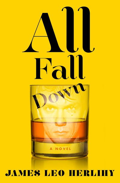 Buy All Fall Down at Amazon