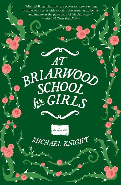 Buy At Briarwood School for Girls at Amazon