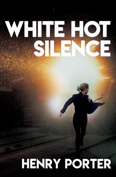 Buy White Hot Silence at Amazon