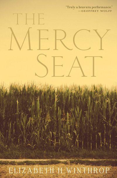 Buy The Mercy Seat at Amazon