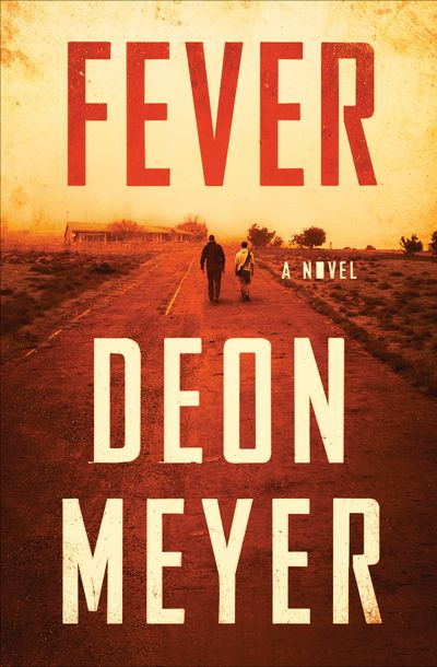 Buy Fever at Amazon