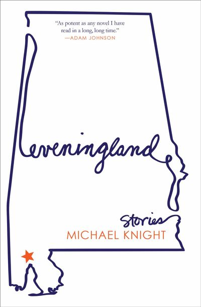 Buy Eveningland at Amazon