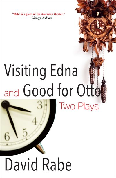 Buy Visiting Edna and Good for Otto at Amazon