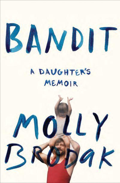 Buy Bandit at Amazon