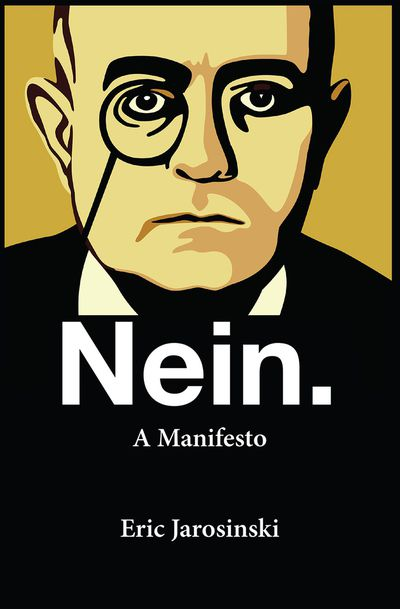 Buy Nein. at Amazon