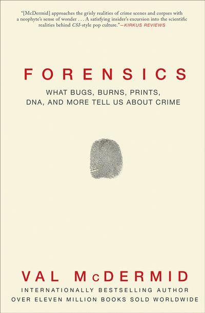 Buy Forensics at Amazon